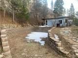 9606 Entiat River Road - Photo 20