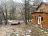 9606 Entiat River Road - Photo 3