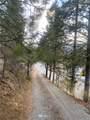 9606 Entiat River Road - Photo 33