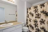 18310 81st Avenue Ct - Photo 18