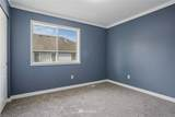 18310 81st Avenue Ct - Photo 24