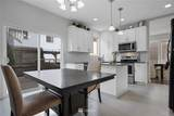 18310 81st Avenue Ct - Photo 6