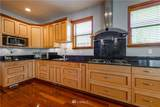 8676 Ashbury Court - Photo 13