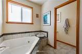 8676 Ashbury Court - Photo 23