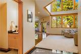 8676 Ashbury Court - Photo 4