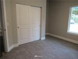 1719 Edmonds Street - Photo 18