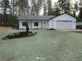 1719 Edmonds Street - Photo 23