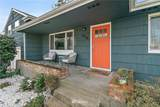 3814 101st Street - Photo 2