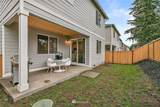 5324 49th Ave - Photo 29