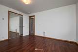 1245 Russell Drive - Photo 17