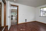 1245 Russell Drive - Photo 18