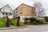 3209 Hoyt Avenue - Photo 14