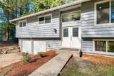 5001 Fern Lane - Photo 4