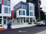 9030 14th Avenue - Photo 1