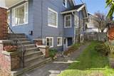 3237 37th Avenue - Photo 4