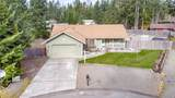 23302 67th Avenue Ct - Photo 2