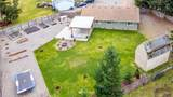 23302 67th Avenue Ct - Photo 4