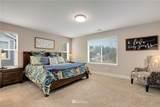 2303 Fruitland Ridge Drive - Photo 21