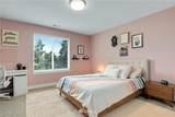 2303 Fruitland Ridge Drive - Photo 25