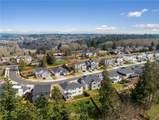 2303 Fruitland Ridge Drive - Photo 33