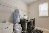2303 Fruitland Ridge Drive - Photo 6