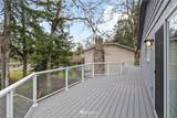 7301 91st Avenue - Photo 13