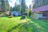 10629 Birch Drive - Photo 2