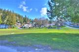 10629 Birch Drive - Photo 17