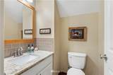 120 Rainier Court - Photo 13