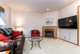 17 Thunder Peak Way - Photo 14