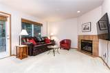 17 Thunder Peak Way - Photo 15