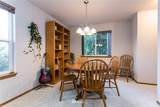 17 Thunder Peak Way - Photo 7