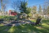 8444 34th Avenue - Photo 22
