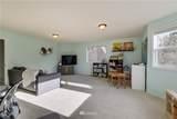 6915 Cascade Drive - Photo 30