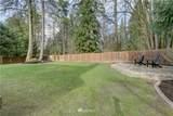 6915 Cascade Drive - Photo 35