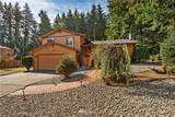 11208 17th Avenue Ct - Photo 1