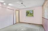 11208 17th Avenue Ct - Photo 12