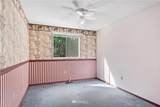 11208 17th Avenue Ct - Photo 13