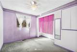 11208 17th Avenue Ct - Photo 14