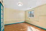 11208 17th Avenue Ct - Photo 17