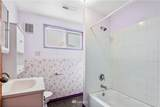 11208 17th Avenue Ct - Photo 18
