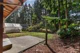 11208 17th Avenue Ct - Photo 19