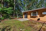 11208 17th Avenue Ct - Photo 20