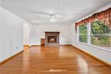 11208 17th Avenue Ct - Photo 3