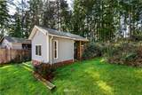 11208 17th Avenue Ct - Photo 21