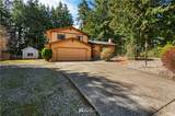 11208 17th Avenue Ct - Photo 23
