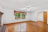11208 17th Avenue Ct - Photo 4