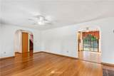 11208 17th Avenue Ct - Photo 5