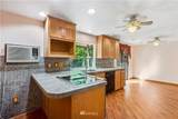 11208 17th Avenue Ct - Photo 6
