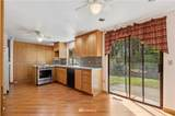 11208 17th Avenue Ct - Photo 7